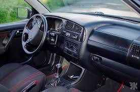 Golf Gti Mk2 Interior Mk3 Gti Golf Jetta 1991 1999 Zealous Interiors