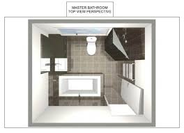 Easy 3d Home Design Free Cad Bathroom Design 2d Master Bathroom Design Cadblocksfree Cad