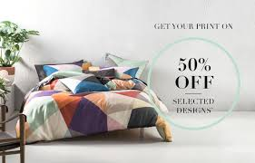 Bed Quilts Online India Get Modern Bed Sheets Online Linen House Singapore