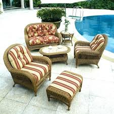 banquet tables for sale craigslist used banquet chairs craigslist remarkable dining room chairs images