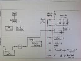 rib relay wiring diagram gooddy org