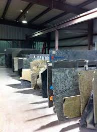granite slabs central tile terrazzo granite carpet