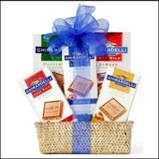 shrink wrap bags with pull bows gift basket clear shrink wrap bag 24 x 30 inch with pull bow