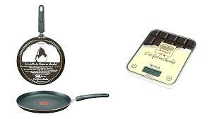 batterie de cuisine pour plaque à induction batterie cuisine induction revolutionarts co