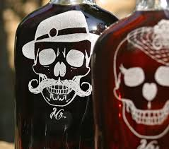 and groom flasks 44 best flasks images on flasks skull and stainless steel