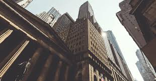 low rates boost reits commercial real estate stocks