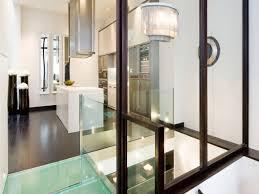 Interior Design Jobs Interior Designer Qualifications Clever Design Interior Design