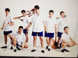 film perang thailand terbaru dangerous boys 2014 nick kunatip indonesia