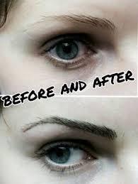 upper eyeliner tattoo henna and tattoo pinterest eyeliner