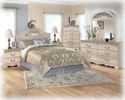 ashley bedroom queen bedroom set signature design by ashley furniture