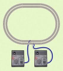 wiring for t trak t trak wiki