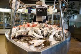 auckland fish market fresh fish dining u0026 entertainment
