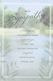 simon elvin open sympathy cards from andersons wholesale wgc