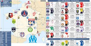 Lille France Map by France Billsportsmaps Com