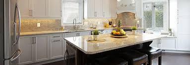stratifié comptoir cuisine comptoir de cuisine comptoir sur mesure armoires sénécal