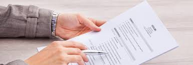 Make Your Resume Online by Sampleresumedown