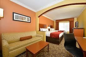 Comfort Suites Comfort Suites Hotel Comfort Suites Oceanside Marina Ca Booking Com