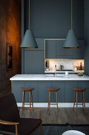 kitchen design brooklyn best 25 brooklyn kitchen ideas on pinterest brooklyn breaking
