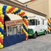 san diego balloon delivery balloon guru 51 photos 57 reviews balloon services