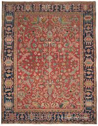 Old Persian Rug by Persian Carpet Patterns Carpet Vidalondon