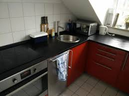 küche zu verkaufen rote küche alaiyff info alaiyff info