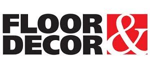 floor and decor highlands ranch floor décor settles lawsuit claiming it mislabeled flooring