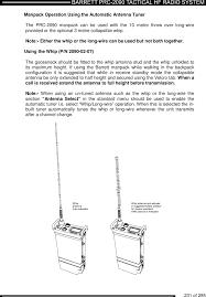 diagrams 22001696 exiss living quarters wiring diagram u2013 exiss
