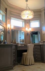 Vanity Lighting Ideas 77 Best Bathroom Vanity Lighting Images On Pinterest Bathroom