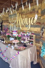 best 25 18th birthday party ideas on pinterest sweet sixteen