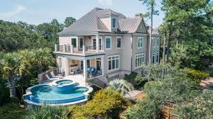 south carolina house south carolina real estate and homes for sale christie u0027s