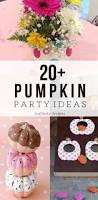 creative desserts for thanksgiving the 491 best images about fall on pinterest pumpkin french toast