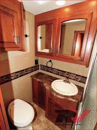 rv bathroom vanity bathroom vanity