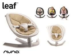 buy nuna leaf baby bouncer review mother u0026baby