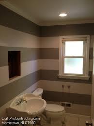 100 bathroom designers nj bathroom closet designs home