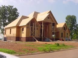 vastu guidelines for hassle free construction architecture ideas