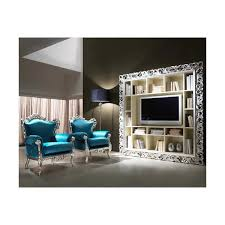 108 best bookcase images on pinterest entertainment tv units