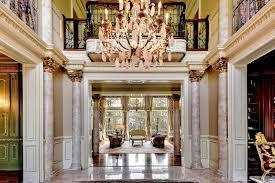 home design johnson city tn 3800 n roan st johnson city tn melodye zimmerman homes