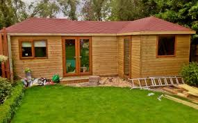 Summer Houses For Garden - the leading supplier of timber sheds workshops wendy u0026 play