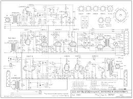 amplifiers part lilienthal engineering wiring diagram components
