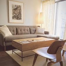 west elm industrial storage coffee table 11 best kb s pad images on pinterest family rooms west elm duvet
