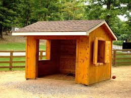 Outdoor Shed Kits by Run In Sheds Lancaster Pa New Holland Supply