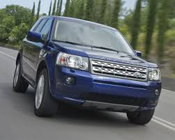 navy land rover car model land rover freelander 2 sd4