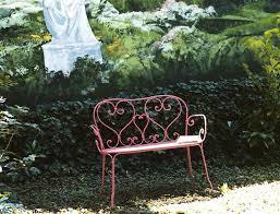 Garden Bench Sale Uk Metal Garden Seats U2013 Exhort Me
