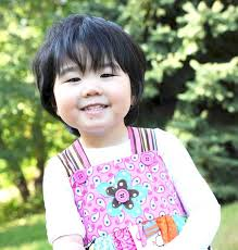 Rainbowkids adoption child welfare advocacy