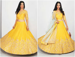 wedding dresses for rent wedding dresses and gowns on rent in mumbai mumbai wedding