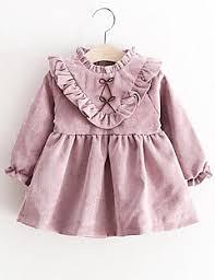 cheap babies dresses babies dresses for 2017