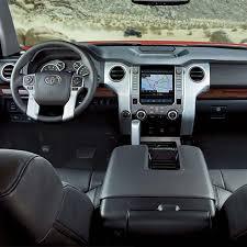 toyota tundra trd pro interior review 2015 toyota tundra trd pro drive my family