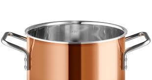 kitchenware pots u0026 pans from scandinavian brands and designers