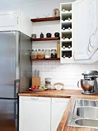 kitchen storage ideas for small spaces small kitchen storage ideas diy small kitchen storage ideas