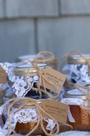best 25 jam jar wedding ideas on pinterest jam jar flowers